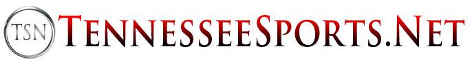 TennesseeSportsNet-Logo-Mar-2019-686x94